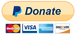 btn_paypal_2x167.png