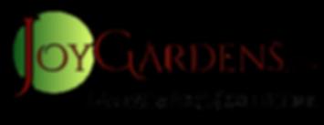 JoyGardens Landscaping company Victoria BC