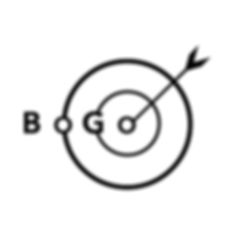 BOGO logo BW.jpg