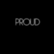 Proud logo.png