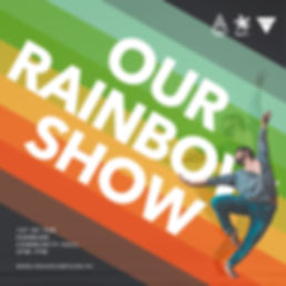 Rainbowshow square POSTER IG.jpg