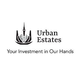 Urban Estate.jpg