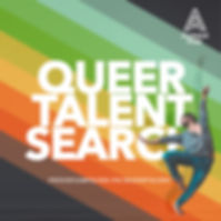 Rainbowshow talent search.jpg