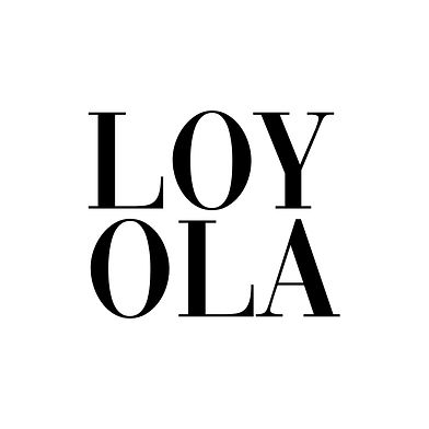 Square loyola logo.jpg