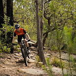 CYCLE TOURS NSW SNOWY MOUNTAINS