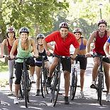 CYCLE TOURS NSW SNOWY MOUNTAINS