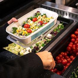 Salaattiannos_kamuBoksissa.jpg