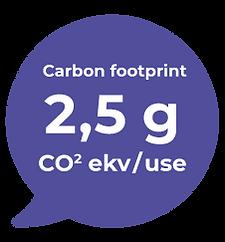 carbon_footprint.png