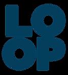 LOOP_logo_blue kopio.png