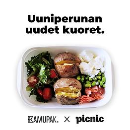 KAMUPAK_PICNIC.png
