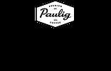 Paulig_Kulma_Logo_PRIMARY_RGB_100516.png