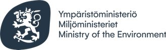 YM_logo_official_fi_sv_en_RGB_1colour_L.