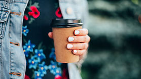 36523702-female-hand-with-coffee-take-aw