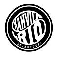 RiologoMusta2021.png