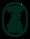 vihreavuohi_ensisijainen_leima.png