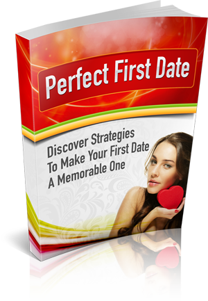 PerfectFirstDate-S.png