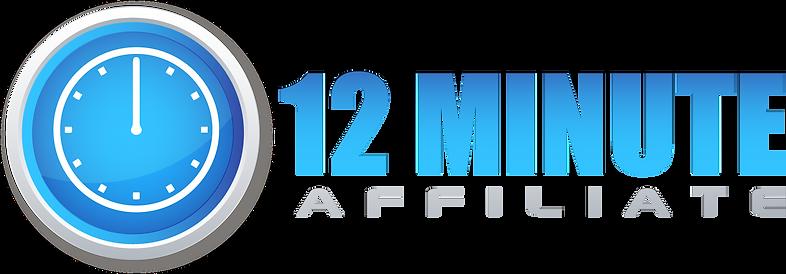 12min-logo.png