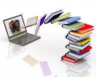 ebooks-1.jpg