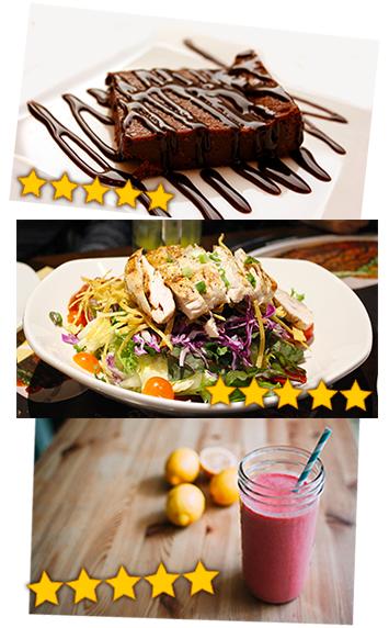 food22.png