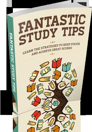 FantasticStudyTips-S.png