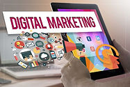 digital-marketing-search-engine-optimiza