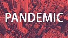 Pandemic-art.jpg