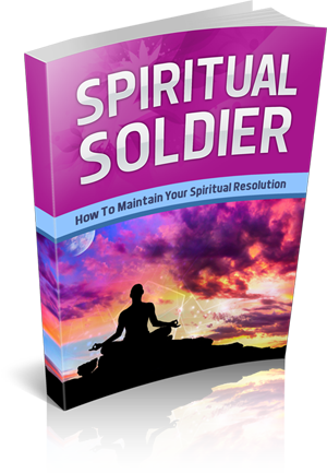 SpiritualSoldier-S.png