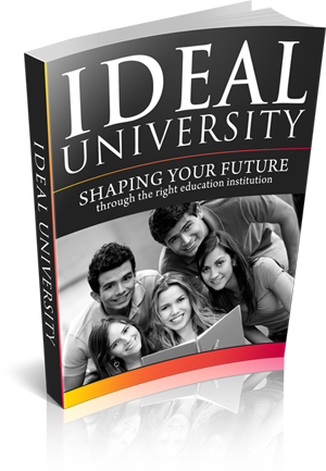 IdealUniversity-S.png