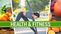 healthfitness.jpg