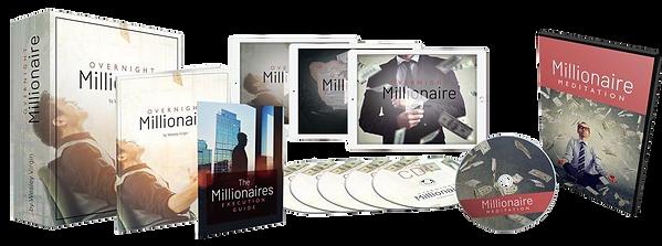 The-Overnight-Millionaire-Full-Bundle.pn