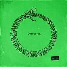 Ouroboros Cover.jpg