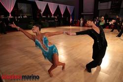 Professional Rhythm and Latin