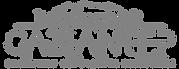 Gaziantep Büyükşehir Belediyesi Logosu.p
