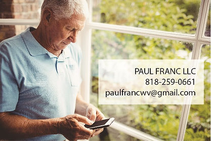 PaulFrancAd-02.jpg
