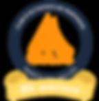 logo-CAM10anys_v2.png
