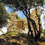 Castell_Sant_Miquel.JPG
