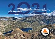 Calendari CAM 2021.png