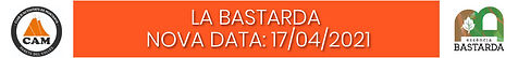 BANNER LA BASTARDA 2021_1.jpg
