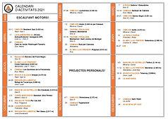 Calendari CAM 2021.jpg
