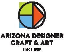 AZ Designer Craft & Art June 2021