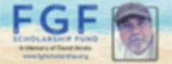 fgf 2020 banner - website.jpg