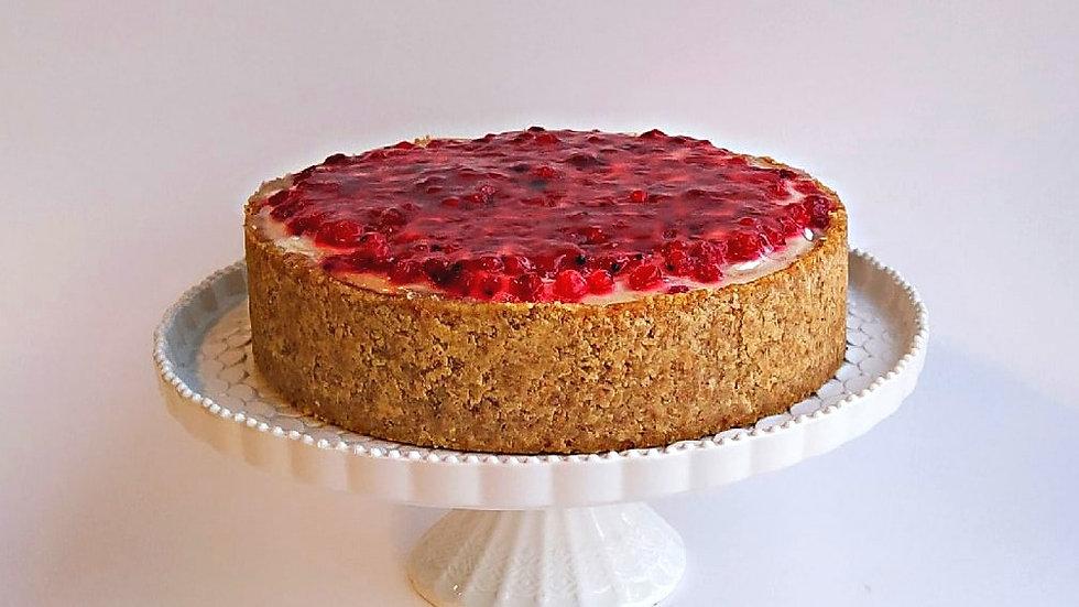 "Торт ""Валенсия"" 1.3кг"