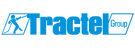 TRACTEL LOGO.png