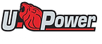 UPOWER LOGO.png