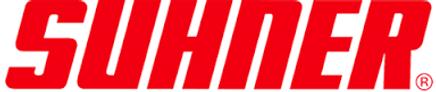 suhner_logo.png