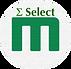 Logo-Migatronic.png