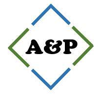 logo-aep-1.jpg