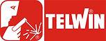 telwin-logo.jpg