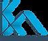 Logo KAA Architecture Atelier.png