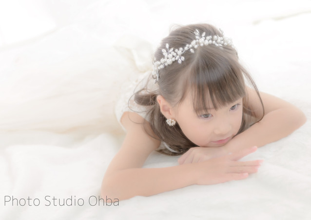 gallery_Y1_24-min.jpg